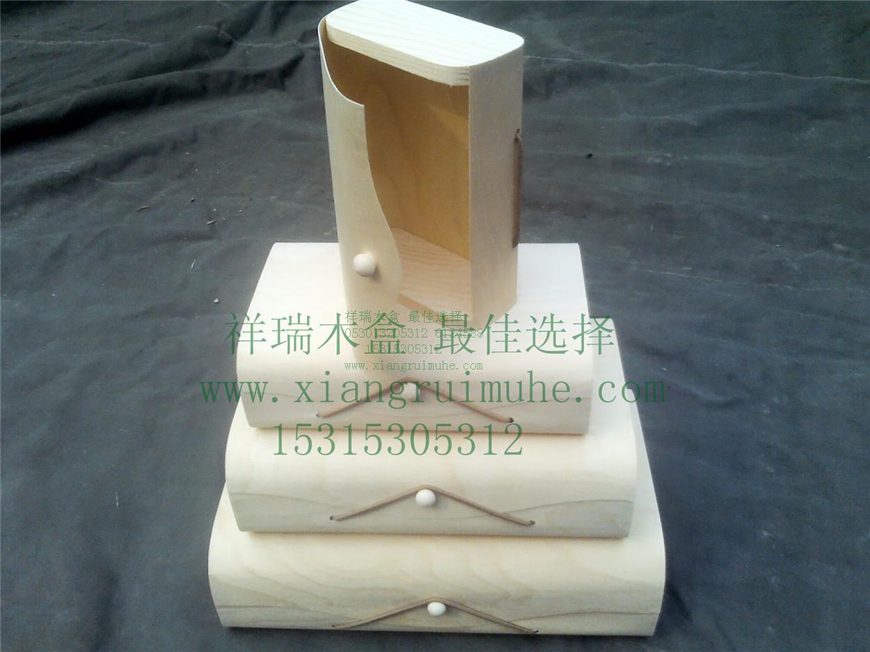 产品展示-木制品-曹县祥瑞工艺品厂
